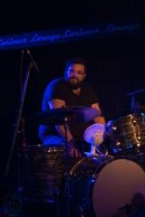 Mitski at Larimer Lounge