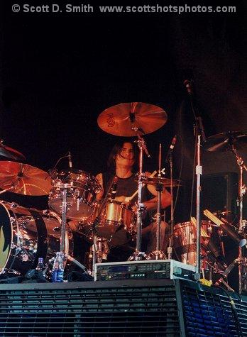Audioslave 16c