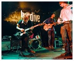 07252021 Been Stellar performing at Hi-Dive Denver, Colorado