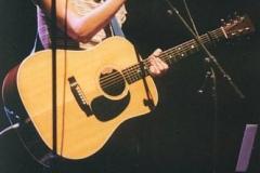 Beth Orton0021
