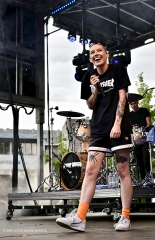 06282019_Bishop-Briggs_Westword-Music-Showcase_Denver1