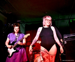 06292019_Cheap-Perfume_Westword-Music-Showcase_Denver2
