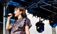 06282019_Chvrches_Westword-Music-Showcase_Denver1