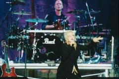Cyndi Lauper0006