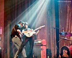 04152019-Ex-Hex-Bluebird-Theater-Denver-12