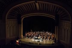 The Indigo Girls with University of Colorado Symphony