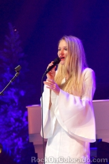 Jewel at Paramount Theatre