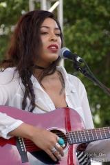 Kayla Marque