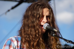 Kurt Vile and the Violators