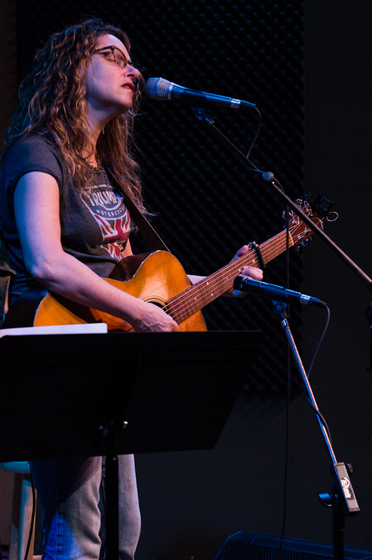 LucyKaplansky