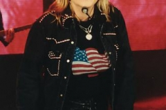MelissaEtheridge0003
