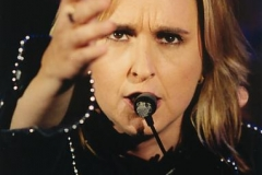 MelissaEtheridge0004