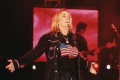MelissaEtheridge0007