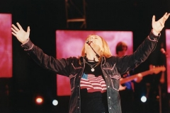 MelissaEtheridge0008
