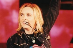 MelissaEtheridge0010