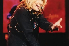 MelissaEtheridge0013