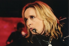 MelissaEtheridge0014