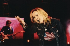 MelissaEtheridge0017