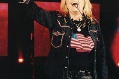 MelissaEtheridge0019
