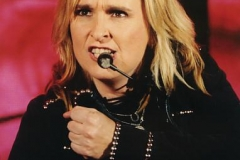 MelissaEtheridge0021