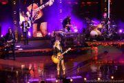 Miranda Lambert at Red Rocks