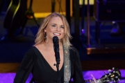 Miranda Lambert at Red Rocks