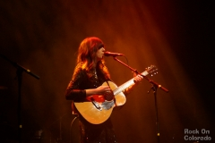 Nicki Bluhm at Ogden Theatre