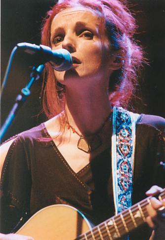 Patty Griffen0016