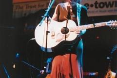 Patty Griffen0014