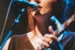 Patty Griffen0015