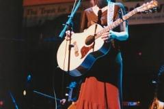Patty Griffen0018