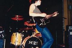 Sleater Kinney0007