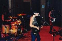 Sleater Kinney0013