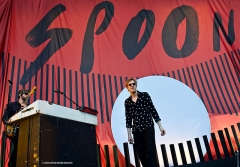 07232019_Spoon_Fiddlers-Green_Denver_1