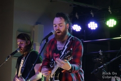 The Hollow at Downtown Artery