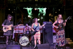 06292019_Spirettes_Westword-Music-Showcase_Denver1