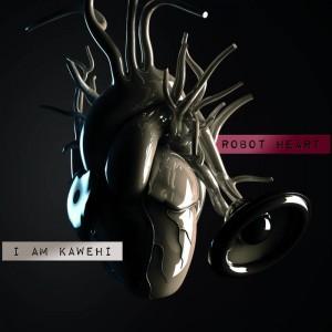 Kawehi – Anthem