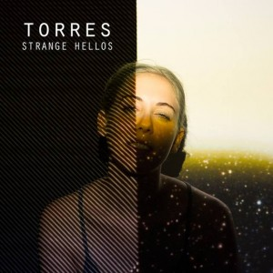Torres – Strange Hellos