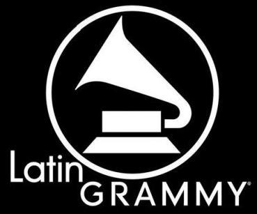 Third Annual Latin Grammy Awards
