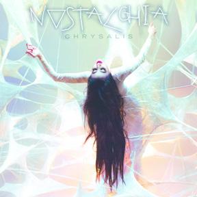 Nostalghia – Chrysalis