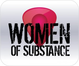 Women Of Substance Radio & Podcast