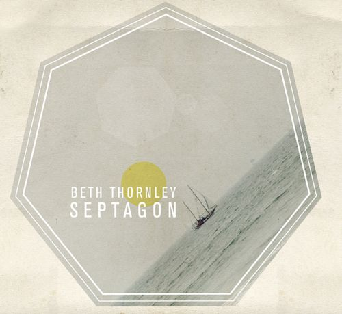 Beth Thornley – Septagon