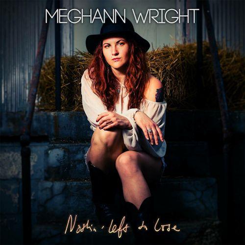 Meghann Wright