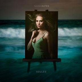 Naama Kates - Souled