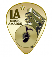 10th Annual Los Angeles Music Awards