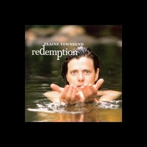 Elaine Townsend - Redemption