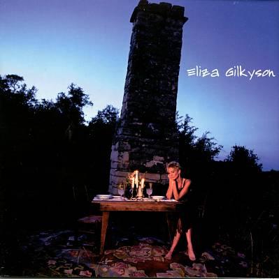 Eliza Gilkyson, - Hard Times in Babylon