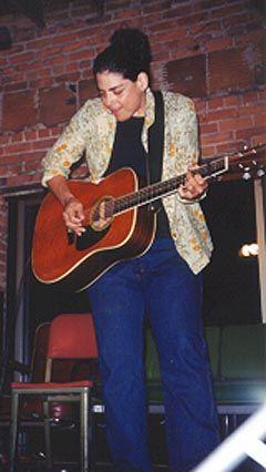 Ellen Rosner