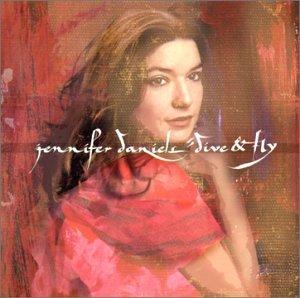 Jennifer Daniels - Dive and Fly