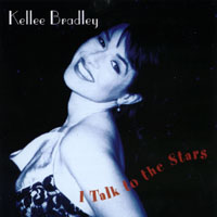 Kellee Bradley - I Talk to the Stars
